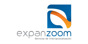 Expanzoom